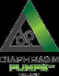 Diaphragm Pumps Ireland